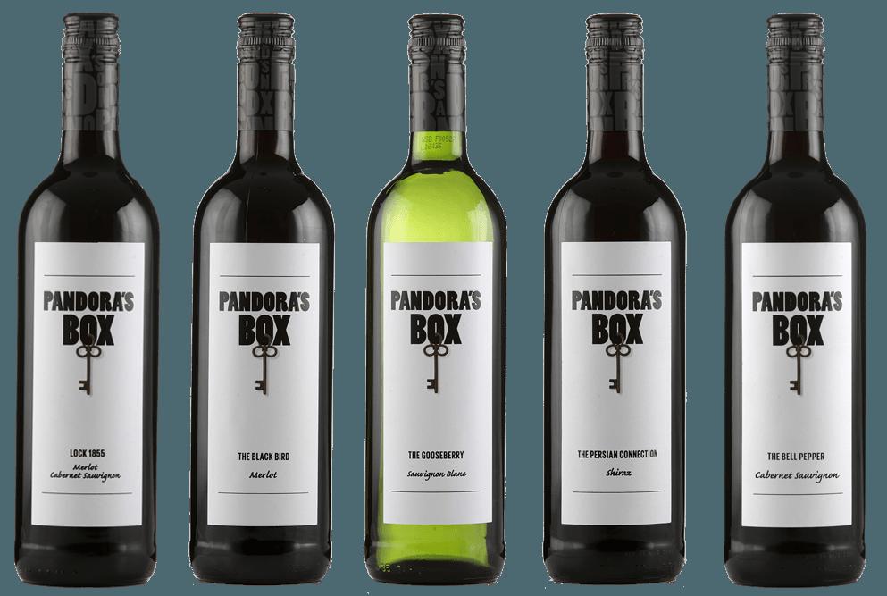 all-wines-min